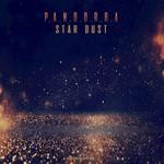 ZELDA/PANDORRA/DJ JORDAN - Star Dust (Front Cover)