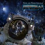 SOLAR SPECTRUM/KLIMENT - Pow (Front Cover)