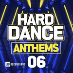Various: Hard Dance Anthems Vol 06