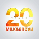Milk & Sugar: 20 Years Of Milk & Sugar
