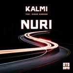 KALMI - Nuri (Front Cover)