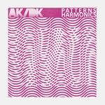 Patterns/Harmonics