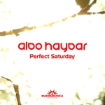 ALDO HAYDAR - Perfect Saturday (Front Cover)
