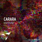 CARARA - Interstellar (Front Cover)