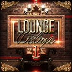 VARIOUS - Lounge Deluxe 1 (Front Cover)