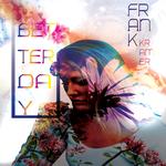 FRANK KRAMER - Better Day (Front Cover)