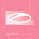 ARTENTO DIVINI - Tetra (Front Cover)