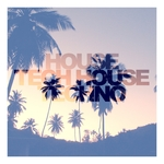 VARIOUS - House Tech House Techno (Front Cover)