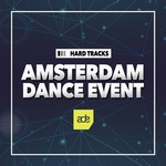 VARIOUS - Amsterdam Dance Event (Front Cover)