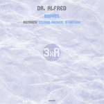 DR ALFRED - Bypass (Front Cover)