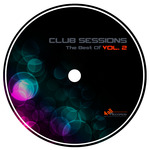 Club Sessions The Best Of Vol  2