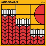 MOSCOMAN - Nemesh (Front Cover)