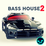 Bass House 2 (Sample Pack WAV/APPLE)