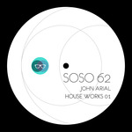 House Works 01
