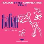 Italian Style Compilation Vol 2