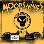 VOLTAGE - Mood Swings EP (Front Cover)