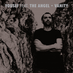 YOUSEF feat THE ANGEL - Vanity (Front Cover)