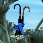 ROCHEMAN - Windmill (Front Cover)