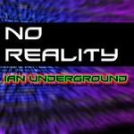 No Reality