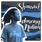 SHAMROCK - Dancing Nation (Front Cover)