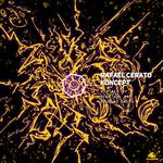 RAFAEL CERATO - Koncept (Front Cover)