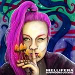 MELLIFERA - Mushrooms (Front Cover)