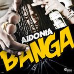 Banga (Explicit)