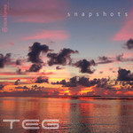 TEG - Snapshots (Front Cover)