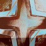 LEA PORCELAIN - LEA PORCELAIN (Remixed) (Front Cover)