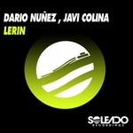 JAVI COLINA/DARIO NUNEZ - Lerin (Front Cover)