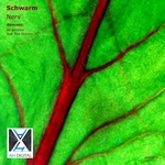 SCHWARM - Nerv (Front Cover)