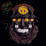 BILLA BRONX - Father Forgive (Front Cover)