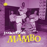 Various: Jukebox Mambo Vol 3