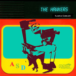 Audio Sample Downloads: The Hawkers Sample Library (Sample Pack WAV/MIDI)