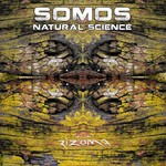 Somos: Natural Science
