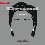DRAUD - Push It (Front Cover)