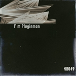 I'm Pluginman