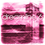 VARIOUS - Dreamline 6 (Front Cover)