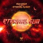 Eternal Sun