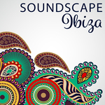 VARIOUS - Soundscape Ibiza (Front Cover)