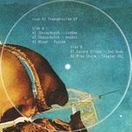 SHXCXCHCXSH/NTOGN/DATURA DILEMA/MIKE STORM/GROUP - Transmission (Front Cover)