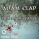 Tribal Distance