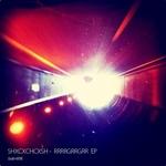 SHXCXCHCXSH - Rrrrgrrgrrr (Front Cover)