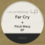 FAR CRY - Pitch Warp (Front Cover)
