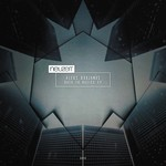 ALEKS BODJANAC - Back 2 Basics (Front Cover)