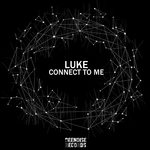 LUKE - Connect To Me (Front Cover)