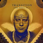 Transition Remixes Part 1
