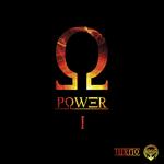 Power LP Part 1