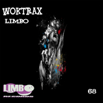WOKTRAX - LIMBO EP (Front Cover)