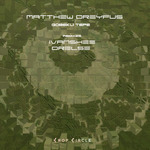 MATTHEW DREYFUS - Gobekli Tepe (Front Cover)